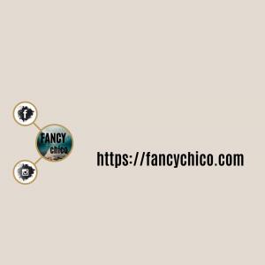PORTADA FANCY CHICO SS21